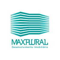 Maxplural
