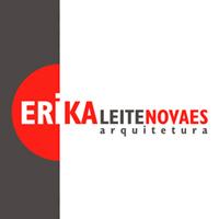 Erika Novaes