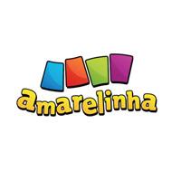 Amarelinha Buffet Infantil