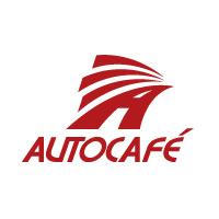 Autocafé