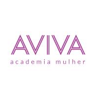 Aviva Academia