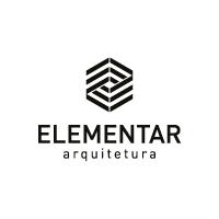 Elementar Arquitetura