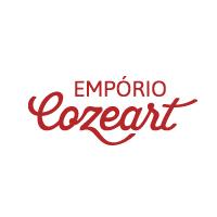 Empório Cozeart