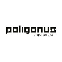 Poligonus