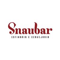 Snaubar