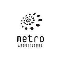Metro Arquitetura