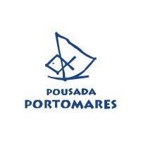 Pousada Portomares