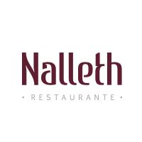 Nalleth