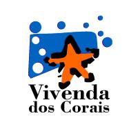 Vivenda dos Corais