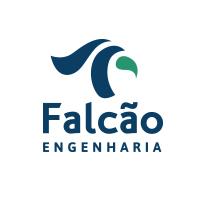 Falcão Engenharia