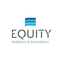 Equity Auditoria e Consultoria