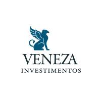 Veneza Investimentos