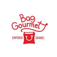 Bag Gourmet