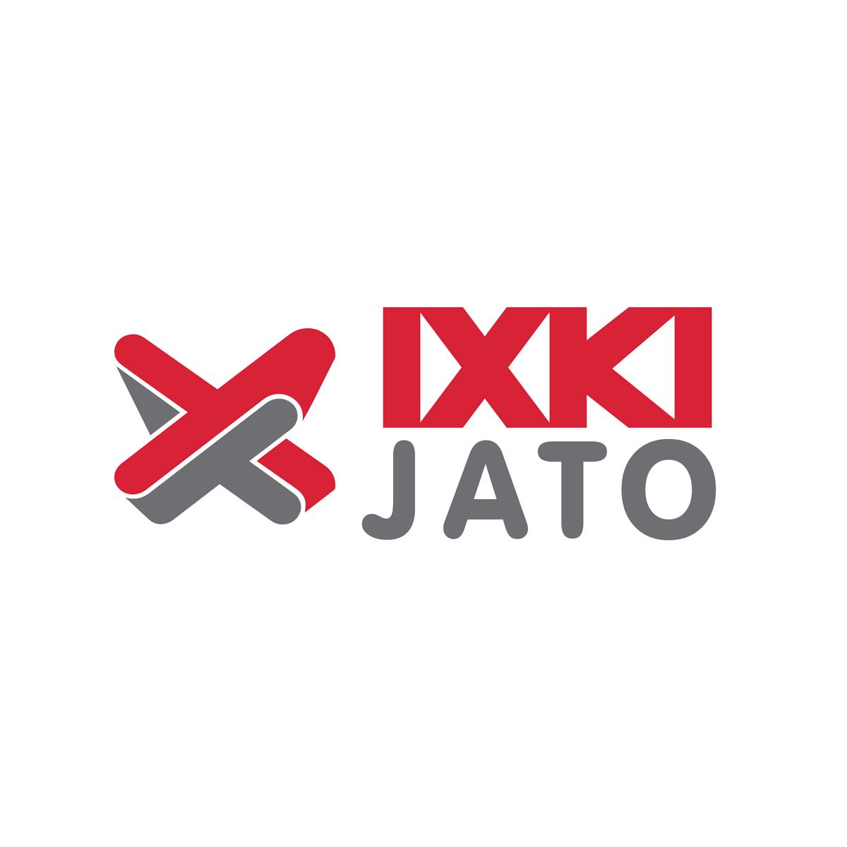 IXKI Jato