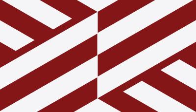 Identidade Visual Elementar - Elementar Arquitetura