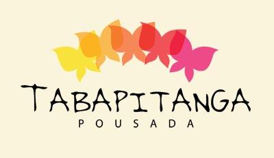 Marca Tabapitanga - Pousada Tabapitanga