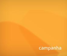 campanhas web design gráfico