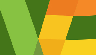Campanha Vegfest 2015 SVB - Sociedade Vegetariana Brasileira