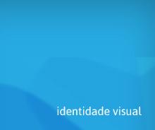 Identidade visual e marcas recife