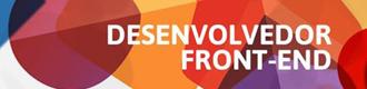 Vaga para desenvolvedor front-end para criação de sites em Recife