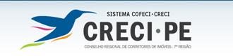 Lançado novo portal do Conselho Regional de Corretores Imobiliários de Pernambuco