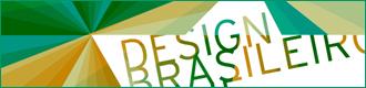 Mostra do design brasileiro atual, em SP, reúne trabalhos de profissionais de todo país