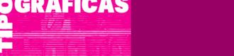 Palestras, debate, oficina e visita guiada no evento Fronteiras Tipográficas