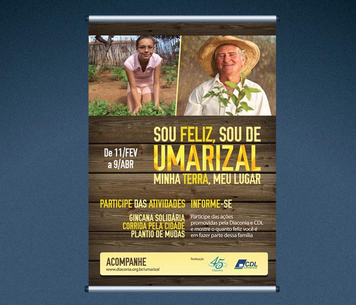 Banner Umarizal