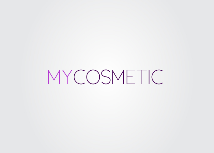 Mycosmetic