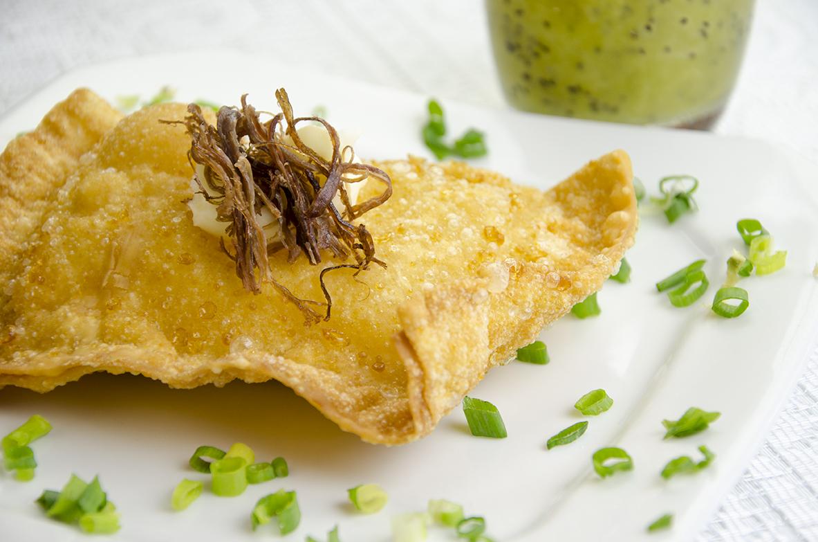 Peixe na Telha Restaurante | Porto de Galinhas